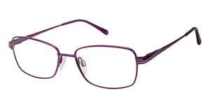 Aristar AR 16390 Purple
