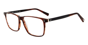John Varvatos V380 Brown