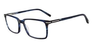Jones New York J532 Eyeglasses