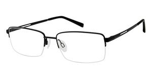Charmant Titanium TI 11461 Eyeglasses