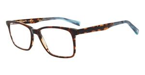 John Varvatos V379 Eyeglasses