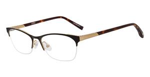 Jones New York J148 Eyeglasses