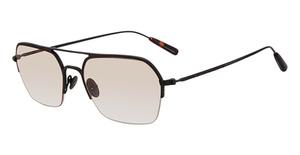 John Varvatos V173 Eyeglasses