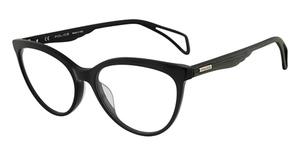 Police VPL735 Eyeglasses