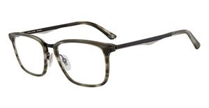 Police VPL684 Eyeglasses