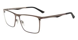 Police VPL685 Eyeglasses