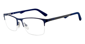 Police VPL693 Eyeglasses