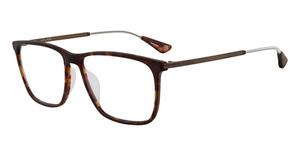 Police VPL689 Eyeglasses