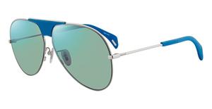 Police SPL740 Sunglasses