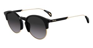 Police SPL738 Sunglasses