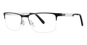 Timex 2:14 PM Eyeglasses