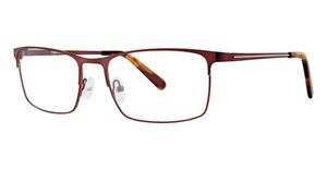 Timex 2:37 PM Eyeglasses