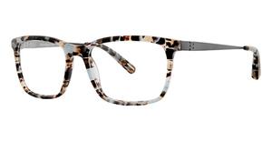 Jhane Barnes Boxplot Eyeglasses