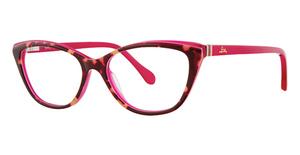 Lilly Pulitzer Nori Eyeglasses