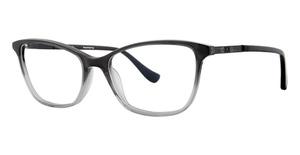 Kensie Breathtaking Eyeglasses