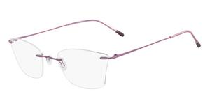 AIRLOCK SEVEN-SIXTY 215 Eyeglasses