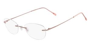 AIRLOCK SEVEN-SIXTY 216 Eyeglasses