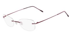 AIRLOCK SEVEN-SIXTY 217 Eyeglasses