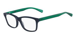 Nike NIKE 5015 Eyeglasses
