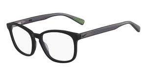 Nike NIKE 5016 Eyeglasses