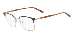 Salvatore Ferragamo SF2170 Eyeglasses