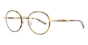 Salvatore Ferragamo SF2171 Eyeglasses