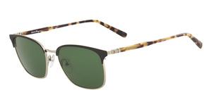 Salvatore Ferragamo SF180S Sunglasses