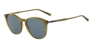 Salvatore Ferragamo SF911S Sunglasses