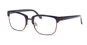 Skaga SK2738 URVERK Eyeglasses