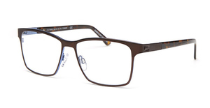 Skaga SK2752 TIMRAD Eyeglasses