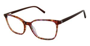 Humphrey's 583107 Eyeglasses