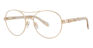 Leon Max 4065 Eyeglasses