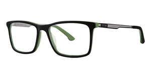 TMX Distance Eyeglasses