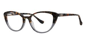 Kensie Flattering Eyeglasses