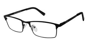New Globe M584-P Eyeglasses