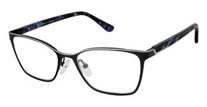 Alexander Collection Georgia Eyeglasses