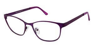 New Globe L5167-P Eyeglasses