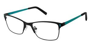 Seventy one Babson Eyeglasses