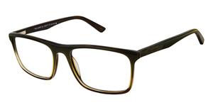 XXL Eyewear Paladin Eyeglasses