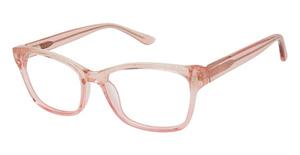GX by GWEN STEFANI GX813 Eyeglasses
