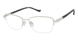 Tura TE259 Eyeglasses