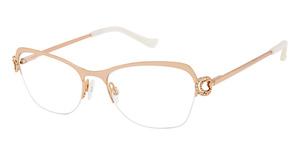 Tura R567 Eyeglasses