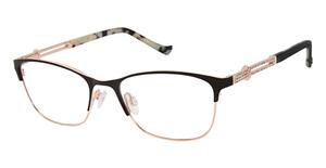 Tura TE258 Eyeglasses