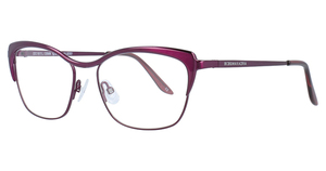 BCBG Max Azria Filipa Eyeglasses