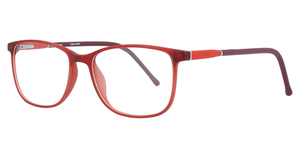 TRENDY T32 Eyeglasses
