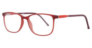 TRENDY T32 Eyeglasses