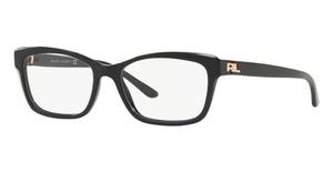 Ralph Lauren RL6169 Eyeglasses