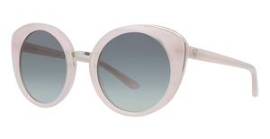 Ralph Lauren RL8165 Sunglasses