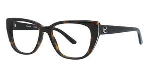 Ralph Lauren RL6171 Eyeglasses