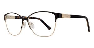 Fatheadz Chieti Eyeglasses